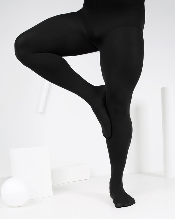 Nylon Spandex Tights Style 1023 We Love Colors
