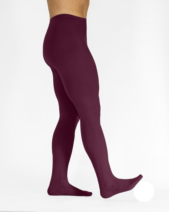 Performance Tights Style# 1061 | We Love Colors