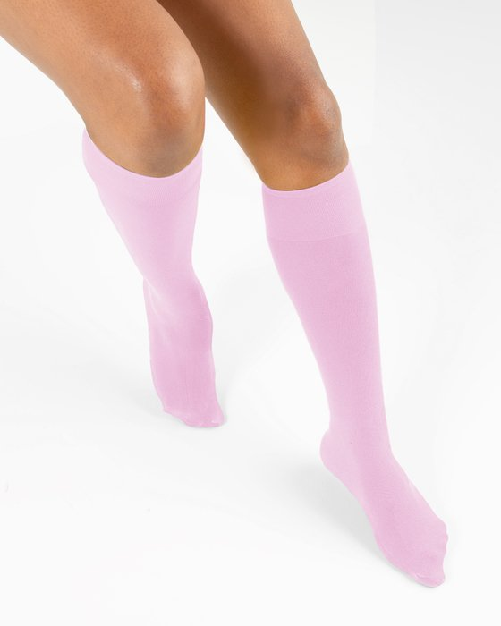 Knee Highs Style# 1532   We Love Colors