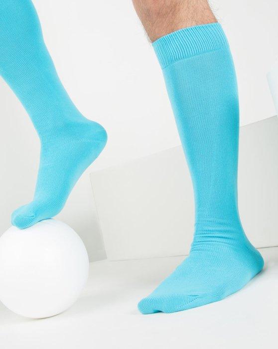 Sports Socks Style# 1559   We Love Colors