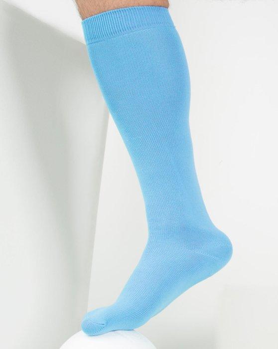 7411 Sports Socks Style# 1559 | We Love Colors