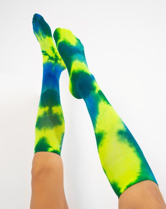 7214 Sports Socks Style# 1559   We Love Colors
