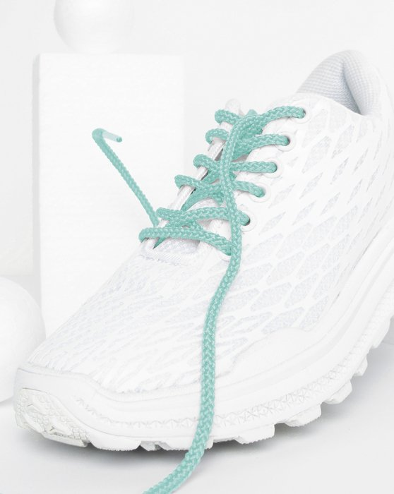 Round Shoelaces Style# 3001 | We Love Colors