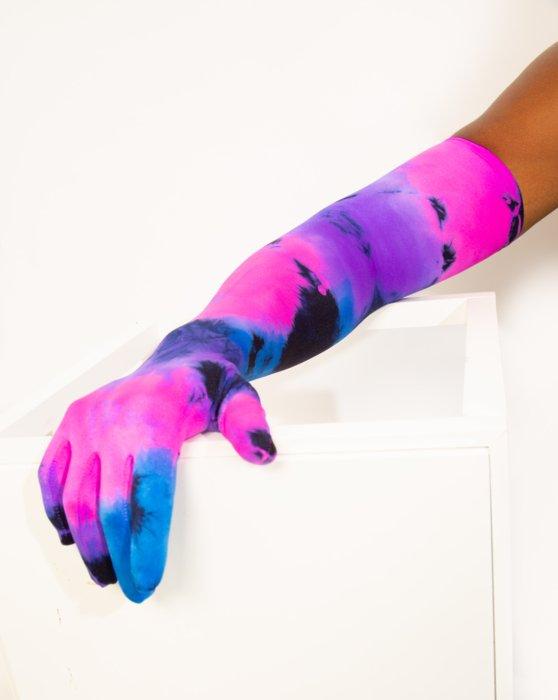 7205 Shoulder Gloves Style# 3407   We Love Colors