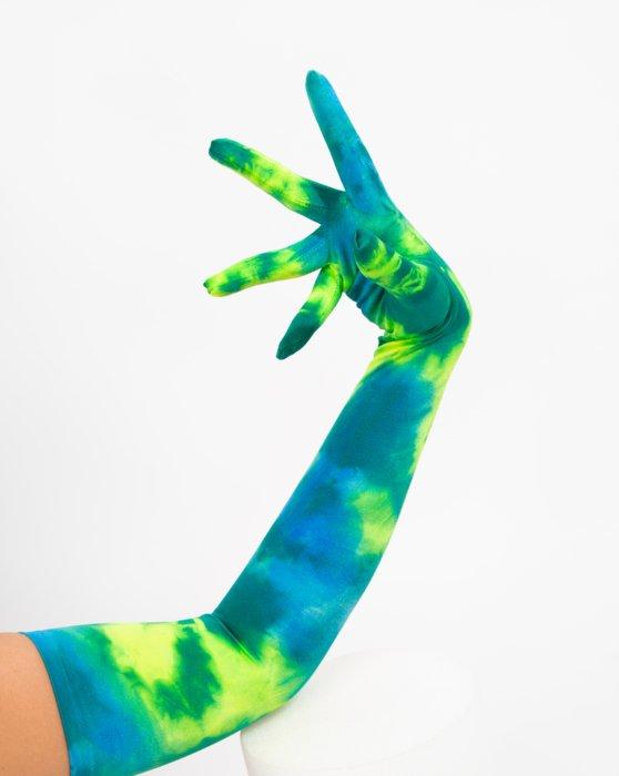 7214 Shoulder Gloves Style# 3407   We Love Colors