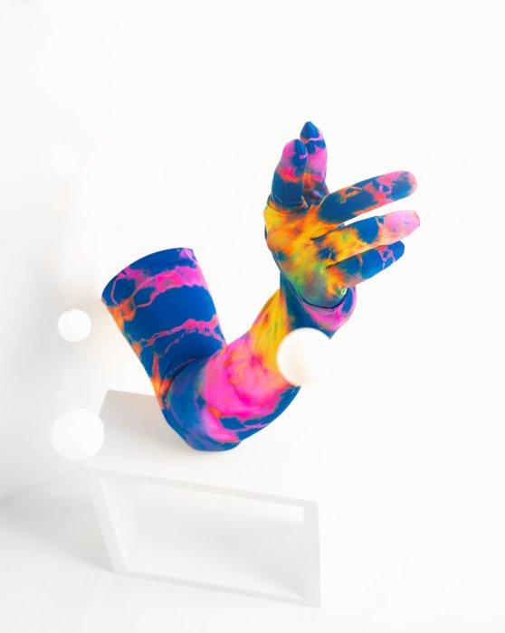 7411 Shoulder Gloves Style# 3407 | We Love Colors
