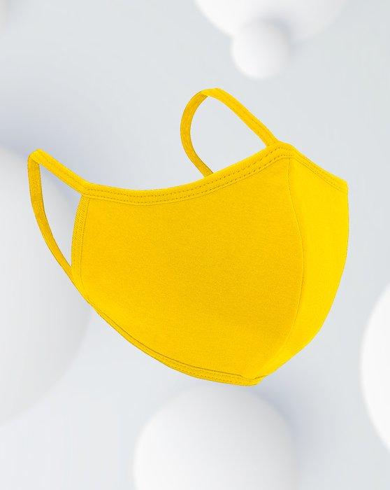 Antibacterial Mask Style# 8022   We Love Colors