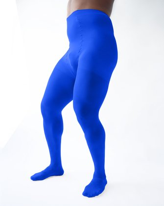 Mens Tights