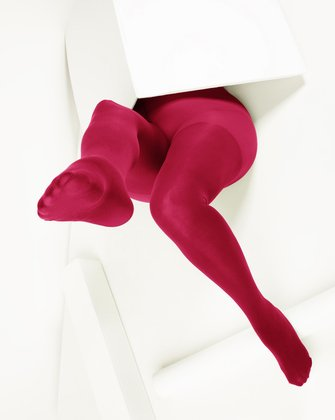 1008 W Red Tights