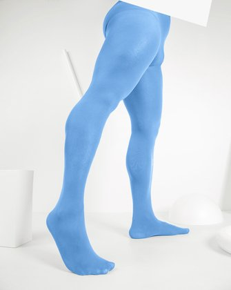 Mens Tights | We Love Colors
