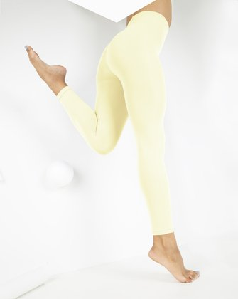 1025 W Ivory Tights