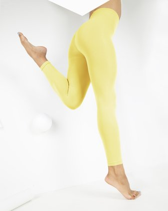 1025 W Maize Tights