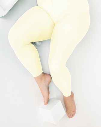 1041 W Ivory Tights