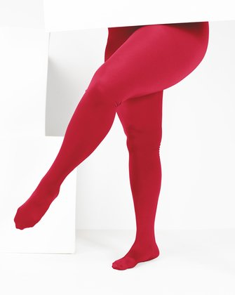 1061 W Red Tights