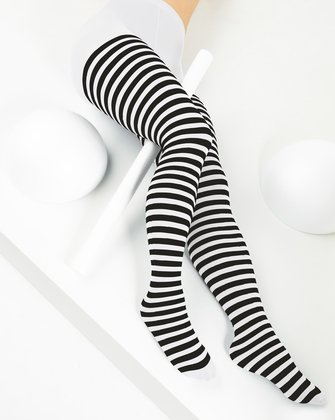 1201 W White Tights