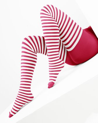 1203 W Red Tights