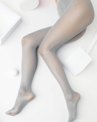 Womens Fishnet Pantyhose