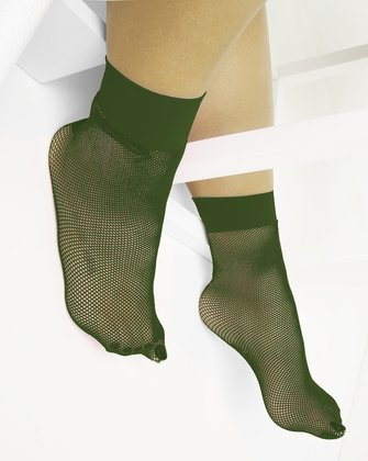 Womens Socks