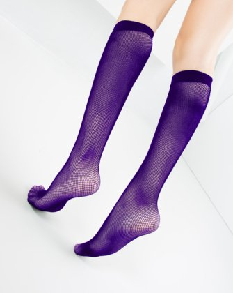 Womens Knee Highs