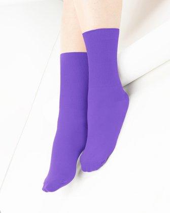Socks   We Love Colors