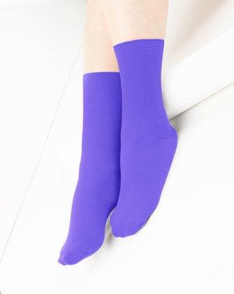 Womens Socks | We Love Colors