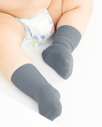 Kids Socks