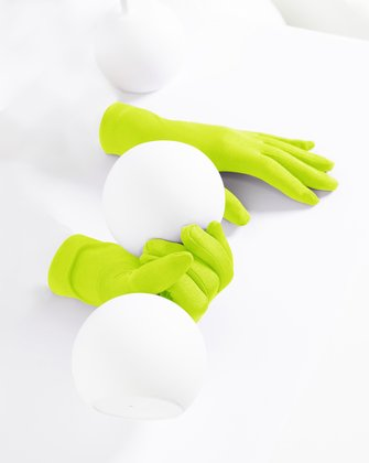 Kids Gloves