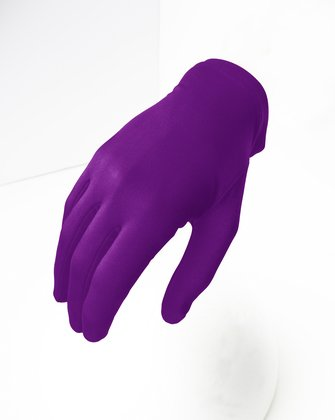 3405 Amethyst Wrist Gloves