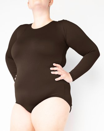 Womens Dancewear
