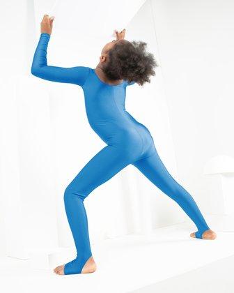 Kids Dancewear   We Love Colors