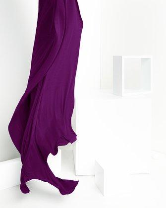 Crafts Fabrics | We Love Colors