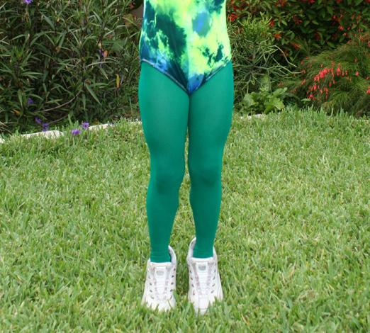 Find great deals on eBay for kids colored tights. Shop with confidence.