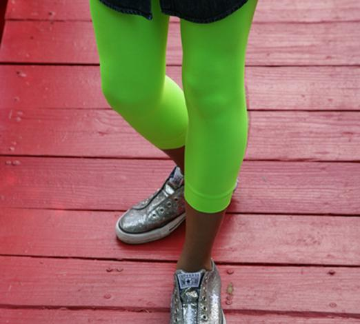 Find great deals on Girls Kids Leggings Bottoms at Kohl's today! Sponsored Links Outside companies pay to advertise via these links when specific phrases and words are searched.