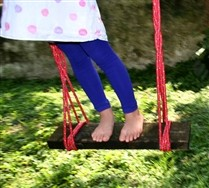 Kids MicroFiber Footless Tights and Hosiery