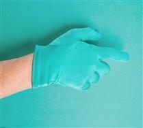 Men's Wrist Gloves