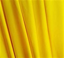 Fabric (Shiny Tricot)