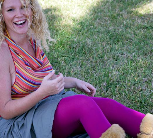 Plus Sized Colored Tights Tights For Women We Love Colors